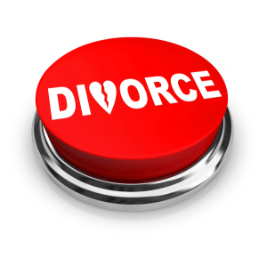 Contrary to what most people think, a divorce in the Philippines CAN be obtained and we are able to steer you through the whole process, saving you a considerable amount of time and money – GUARANTEED. ALSO … we can facilitate a divorce from anywhere in the Philippines and even from overseas.